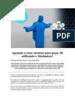 Aprenda a criar encaixes para peças 3D utilizando o Meshmixer.docx