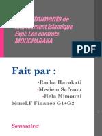 Les instruments de financement islamique.pptx