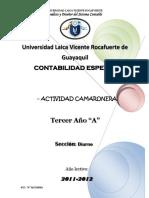 117249299-ACTIVIDAD-CAMARONERA.docx