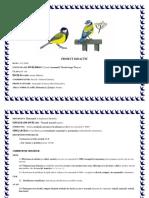 PD-Corectat.docx