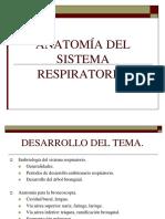 1embriologia-anatomia-161222045643.pdf