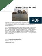 Reactiion-Sea-Level-Will-Rise-1