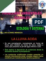 CLASE Nº 7 - ECOLOGÍA Y SISTEMAS.ppt
