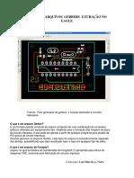GERANDO-ARQUIVOS-GERBERS-E-FURACAO-NO-EAGLE.pdf