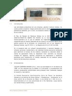 ANEXO 4-17-PLAN DE MANEJOS DE RESIDUOS SOLIDOS, DOMESTICOS E INDUSTRIALES.pdf