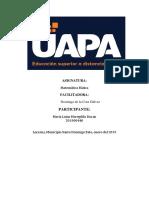 ACTIVIDAD IV , MAT, BASICA.docx