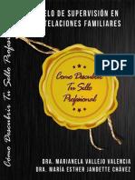 Libro. Modelo de supervisión en constelaciones familiares.pdf
