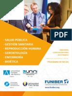 catalogo-gi.pdf