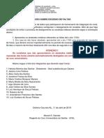 AVISO SOBRE FALTAS.docx