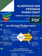 RAKERKESNAS PMK NO. 3 TAHUN 2020.pdf