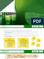 Apres. Cash Flow Dados Mestre WorkShop 13 Feb v2.pptx