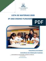 Ensino-Fundamental-I-Lista-4º-ano