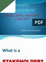 EVENTS MANAGEMENT.pptx