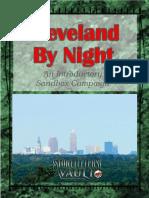 Cleveland_by_Night.pdf