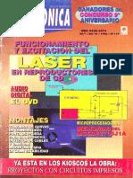 Saber Electronica 114