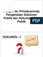 PERTEMUAN_2_Fungsi_Isi_dan_prinsip-pri_n.pptx