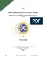 KKC KK TKP.07-18 Sis p TESIS.pdf