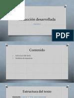 Pre_Redaccion_desarrollada_1_ (2).pptx