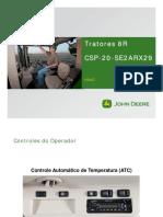 HVAC 8R
