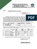 format usulan gtt 2020 sdn 2 towua.docx