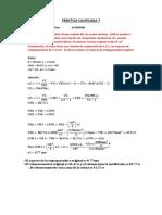 Practica 7 Maquinas Termicas.docx