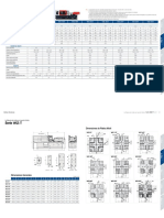 2018_Technical Data_ESP_WIZ-T_WIZ