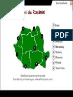 regiuni_ro.pps