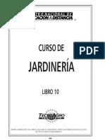 JARDINERIA 10