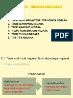 3 Teori Asal Mula Negara (1) (1).pptx