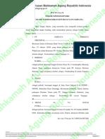 pt.dki_20200219.pdf