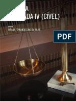 Livro_pratica_civel.pdf