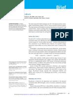 RTA Diagram.pdf