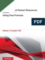 using-fast-formula.pdf
