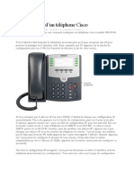 TELEPHONE CISCOO.docx