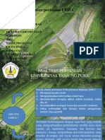 Sistem pertanian LEISA.pptx