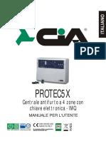 PROTEC5X_IT-EN-FR-ES_2.03