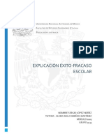 LópezNúñez_Sergio_ÉxitoFracasoEscolar#5.docx