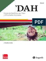 e-TDAH-extracto-web.pdf