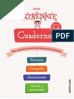 Cuadernos_Entrenate_5_6_Primaria.pdf