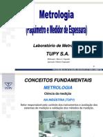 Curso de Metrologia (END).ppt