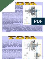 7-Grupos.pdf