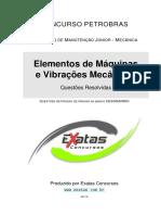 Tecnico-Mecanica-Elementos-de-Maquinas-Vibracoes-Mecanicas-1a