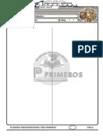 FORMATO DE PRE-PRIMEROS