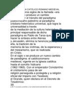 EL PARADIGMA CATÓLICO.docx