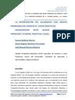 SP-21-41-Artículo-IntervencionAlumnadogravesproblemasconducta-Balibrea_Martinez_Herrero-def