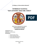 trabajo-monografico-biologia-original.docx
