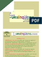 pfp-org-y-fun-1232568040926487-3