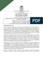 Programa Marx 2019 2 JCCO.docx