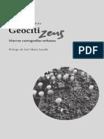 AntoniGR_GeocitiZens.pdf