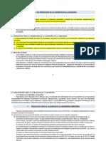 ley de la amazonia G4.docx